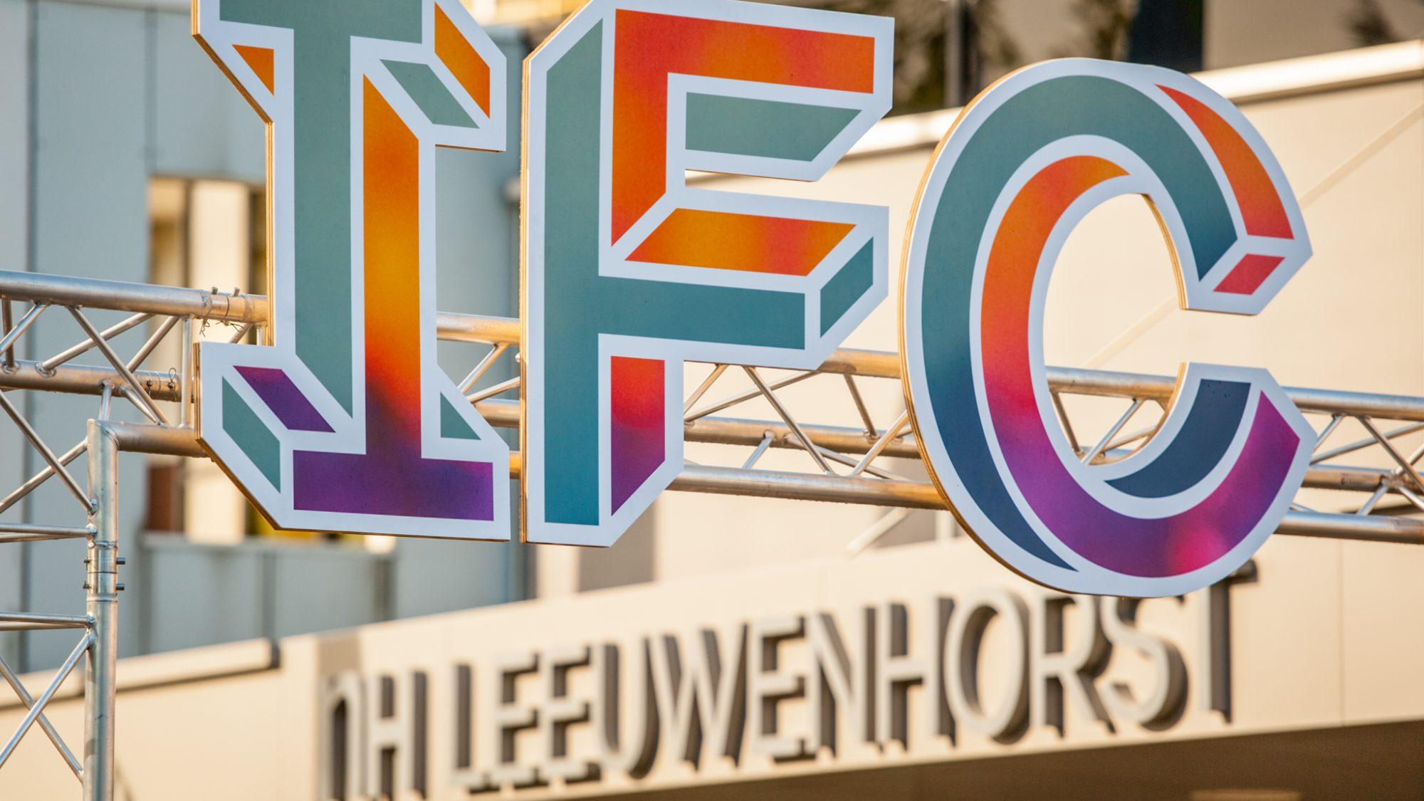 IFC Netherlands