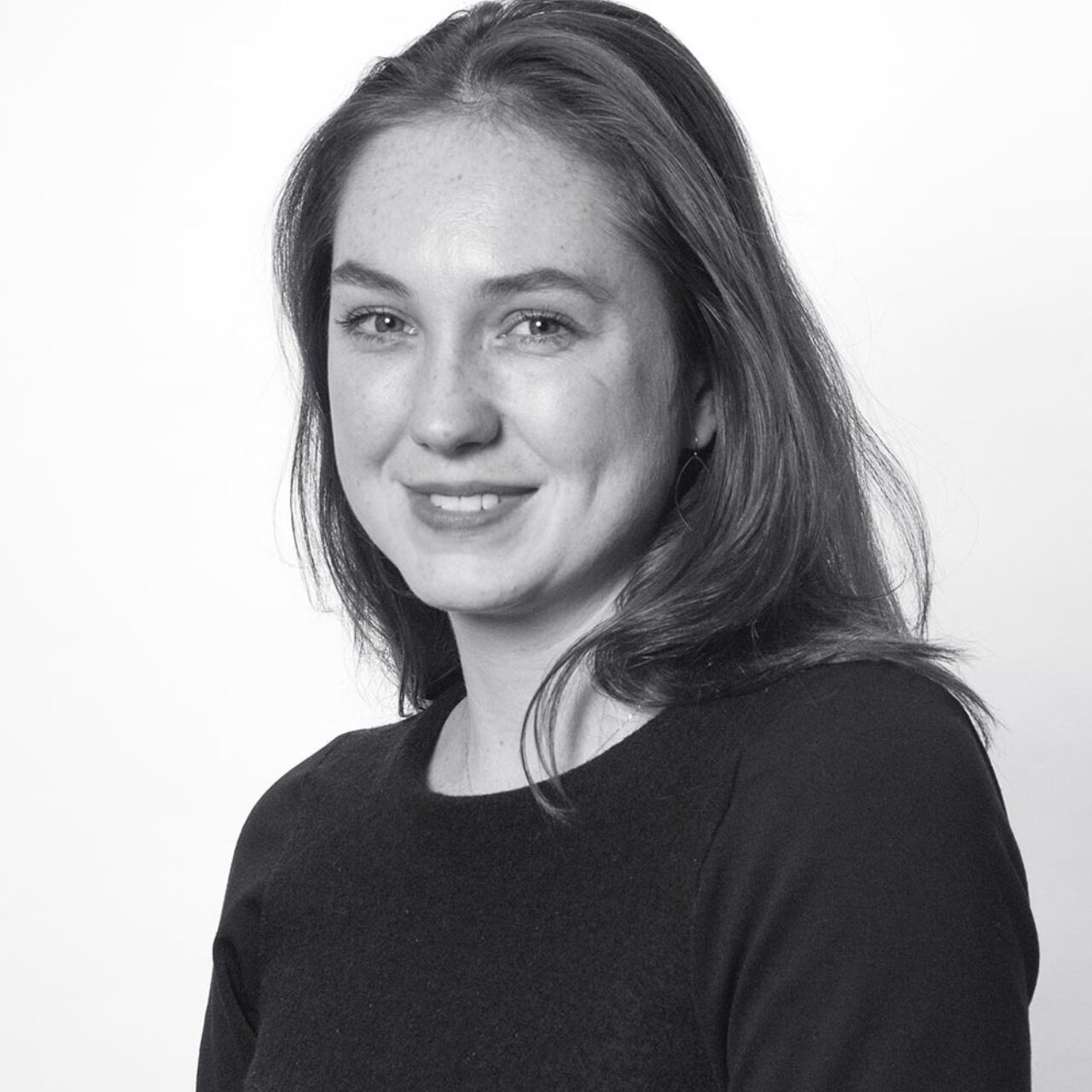 Fiona Koch, Account Director at Raw London