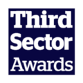 Third Sector Award Logo
